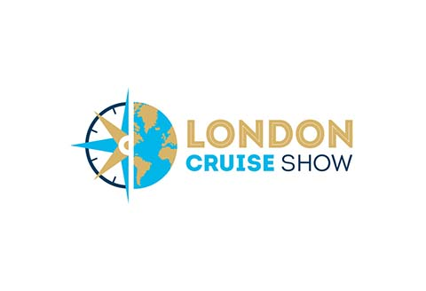 London Cruise Show logo